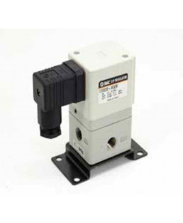 "SMC 1/8"" 200LPM Electro-Pneumatic Regulator-ITV1050-311S2"