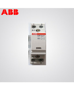 ABB 15A Thermal Overload Relays 1SAZ211201R2045