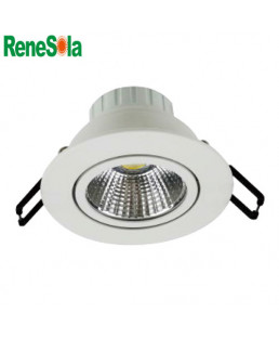 Renesola 5W LED COB Downlight-RTL005T0101