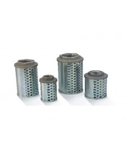 "Hydroline 1/2"" 149 Micron Filter Element-HFE-05-149"