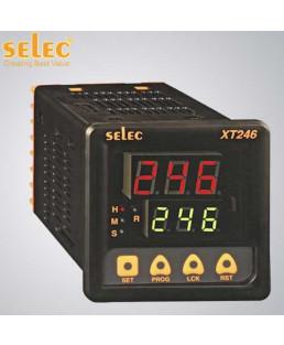 Selec Din Rail Timer 800 Series-XT246