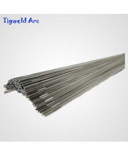 Tigweld Arc 1.6 mm Welding Tig Filler Wire-ER310