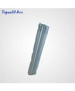 Tigweld Arc 4 mm Welding Tig Filler Wire-ER430L