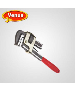 Venus 12 inch  Stillson Type Pipe Wrench-No. 225