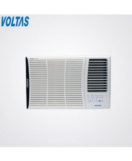 Voltas 1.5 Ton 3 Star 183 DY Window A.C.