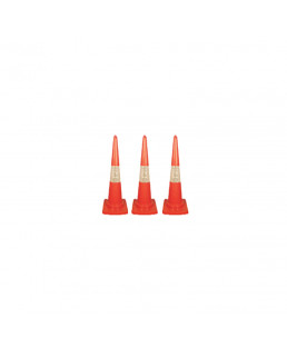 Ziota Traffic Safety Cone-GKC10