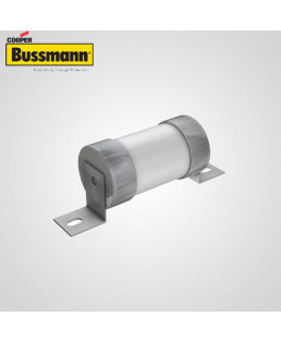 Bussmann 100A Low Voltage BS88 Type Fuse-100L14-660