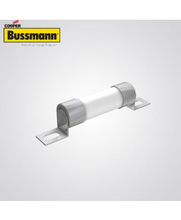 Bussmann 6A High Speed Fuse-6LCT