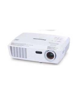 Panasonic 2700 XGA Lumens Projector-PT-LX270EAS1