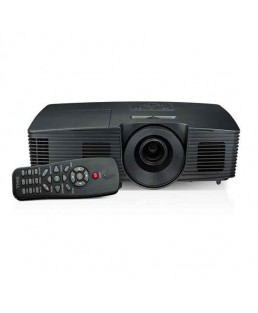 DELL 2700 Lumens SVGA DLP Projector With HDMI-1220S