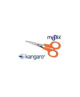 Kangaro Scissor SL-1150
