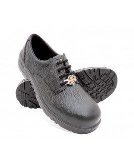 Liberty warrior mechanical safety shoes 7198-01