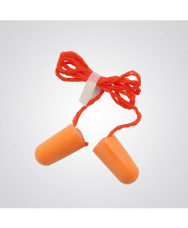 3M 1110 Corded Ear Plugs -EP3M-1110