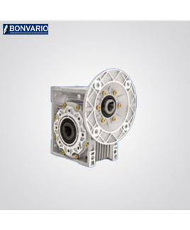 Bonvario 0.25 HP Size 30 Worm Gear Box-BLM030