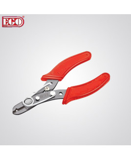 EGO 132 mm 150B (Executive) Wire Cutter & Stripper-WS-06