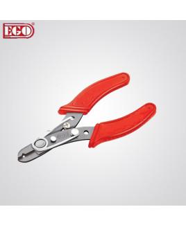 EGO 132 mm 150B (Executive) Wire Cutter & Stripper-WS-06