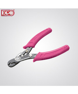 EGO 145 mm 150B (Heavy Duty) Wire Cutter & Stripper-WS-08
