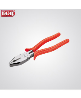 "EGO 205 mm 8"" Executive Plier -PL-18"