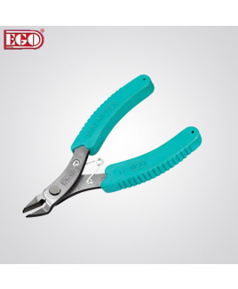 EGO 109 mm Mini Nipper 11 Wire Stripper-NP-11