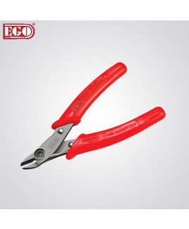 EGO 127 mm Royal 06 Nipper Wire Stripper-Np-15
