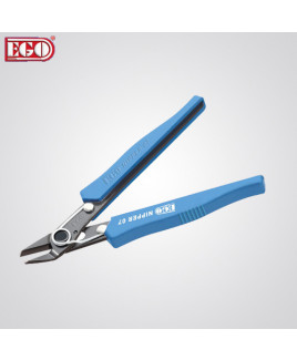EGO 115 mm Nipper 07 (Deluxe) Wire Stripper-Np-14