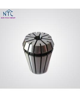 NTC Collets- DIN 6499-ER-20 (10)