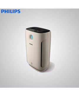 Philips Air Purifier-AC2882