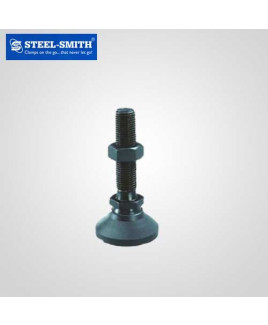 Steel Smith 20 Kg. Holding Capacity Male Levelling Pad-SLPM-10150