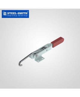 Steel Smith 50 Kg. Holding Capacity Pull Action Toggle Clamp-PA-325