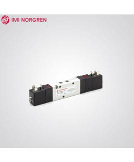 Norgren Solenoid Valve-V60A611A-A313J
