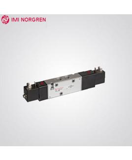 Norgren Solenoid Valve-V61B711A-A313J