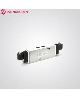 Norgren Solenoid Valve-V61B711A-A213J