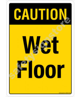 3M Converter 148X210mm Safety Signs-SS628-A5V