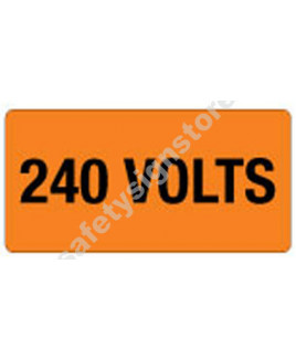 3M Converter 52X74mm Tags/Labels/Posters-ST234-25V