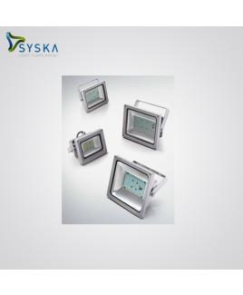 Syska 10W 6500K LED Beam Light-SSK - BLS - 10 W