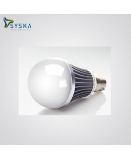 Syska 6000K LED COB 10W D/L Pineapple Lamp-SSK-COB-10W-P/A 6000K