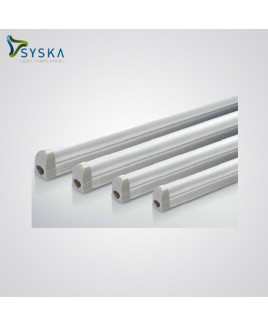 Syska 4W 3000K T5 LED Tube Light-SSK-RA-0401-N
