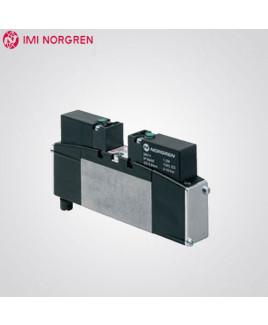Norgren Solenoid Valve-VS26S611DF313A
