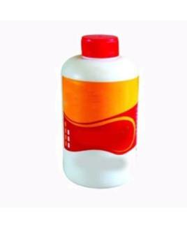 Asian Paints Apcolite Universal Stainer- Orange Burnt Sienna-0.2 Ltr.