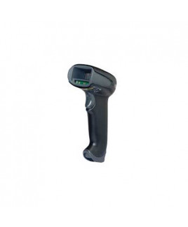 Honeywell Xenon 1900 Area Imager Scanner