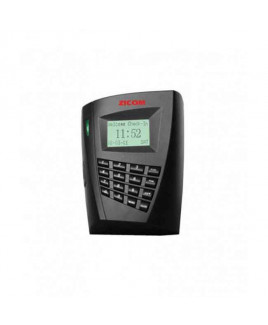 Zicom 1500 Finger Capacity Biometric Access Control System
