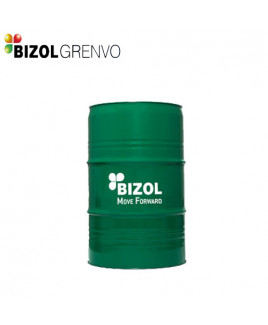 Bizol Grenvo Pro EP Li 03 Automotive Grease-2 Kg.
