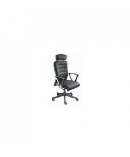 GEEKEN Synchro Knee Tilt High Back Chair-GM-220
