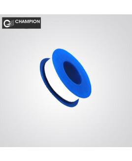 """Champion 1"""" PTFE Teflon Tape"""