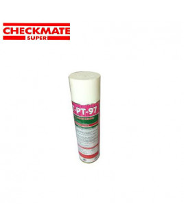 Checkmate Super Penetrant Pt-97 Aerosol Spray-330ML (Pack Of 50 Pcs.)
