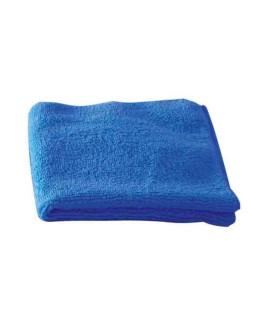 Zorden Blue Micro Fiber Duster