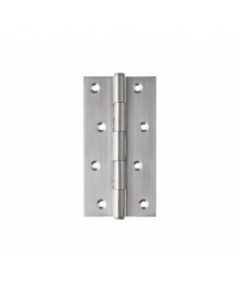 Harrison Stainless Steel Butt Hinge - Economy Series, Code: 882