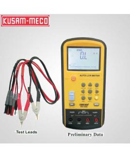 Kusam Meco Digital LCR + Multimeter-KM 520B