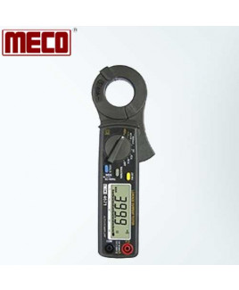 Meco Digital LCD Leakage Current Tester-4671