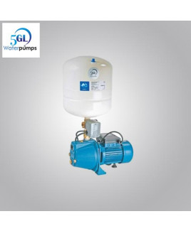 5GL Pressure Booster Pump-Super Fresh DX100 (1HP)
